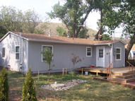 522 E. Hunter Road Sand Coulee MT, 59472