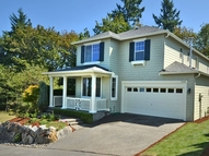 15376 129th Ave Ne Woodinville WA, 98072
