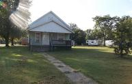 1529 South Malcolm Avenue Chanute KS, 66720