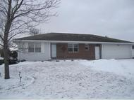 213 Division St Luxemburg WI, 54217