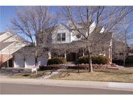 3523 Meadow Creek Place Highlands Ranch CO, 80126