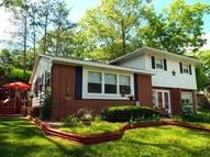 N7375 E Lakeshore Dr Whitewater WI, 53190