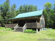 81 Holly Rd. Ext. Napanoch NY, 12458