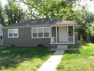 2206 Monroe St Great Bend KS, 67530