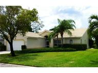 9141 Old Hickory Cir Fort Myers FL, 33912