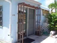 6099 Overseas Highway Unit 24e Marathon FL, 33050
