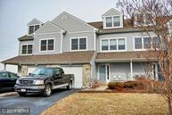 905 Auckland Way Chester MD, 21619