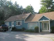497 West Main Street Hillsborough NH, 03244