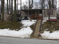 756 Woodview Lane Gap PA, 17527