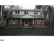 945 W Maple Ave Langhorne PA, 19047