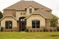 116 Woodview Court Burleson TX, 76028