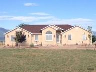 253 Hazle Lane Wetmore CO, 81253