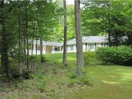 12 Friedsam Drive Chesterfield NH, 03443