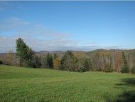 Lot #4 Vance Road Corinth VT, 05039