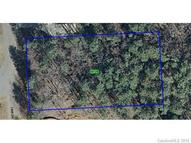 Lot 25 Link Drive Iron Station NC, 28080