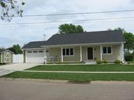 304 North H St Oskaloosa IA, 52577