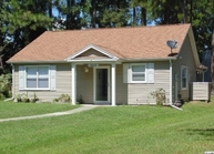 6616 W Sweetbriar Trail Myrtle Beach SC, 29588
