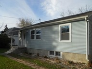 474 W 9th St Neoga IL, 62447