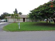 2001 49th Ter Sw Naples FL, 34116