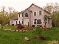 54 Saddle Creek Mount Bethel PA, 18343
