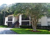 3301 Crystal Court E E Palm Harbor FL, 34685