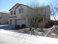817 E Volk Lane San Tan Valley AZ, 85140