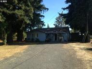 4033 Camellia St Springfield OR, 97478