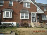 207 W 64th Ave Philadelphia PA, 19126