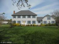 29126 Farms Ln Trappe MD, 21673
