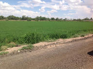 Levee Rd, +-7.664 Acres San Antonio NM, 87832