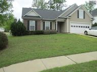 120 Blackwater Lane Irmo SC, 29063
