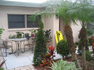 317 Winslow Circle Cocoa Beach FL, 32931