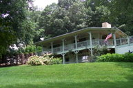 24 Winding Way Drive Franklin NC, 28734