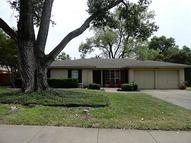 1812 Lexington Place Bedford TX, 76022