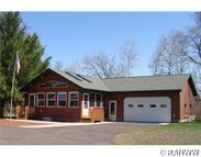 2097 Clearview Rd Spooner WI, 54801