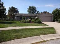 9327 Indian Reserve Trail Fort Wayne IN, 46804
