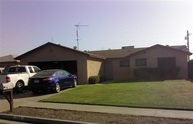 893 Manor Ave Hanford CA, 93230