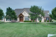 19501 Hunters Run Canyon TX, 79015