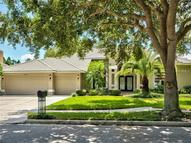 10306 Carroll Cove Place Tampa FL, 33612