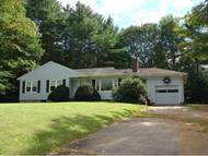 5 Birchwood Drive Plymouth NH, 03264