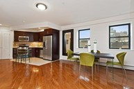 456 West 167th Street 3e New York NY, 10032