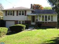 2510 Franklin Ave Secane PA, 19018