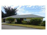 29672 Walker St Gold Beach OR, 97444