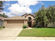 2522 Siena Way Valrico FL, 33596