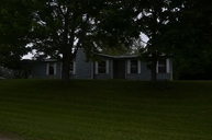 11249 N Roanoke Road Roanoke IN, 46783