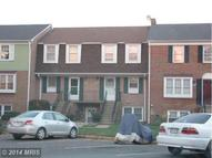 1034b Margate Ct #1034  B Sterling VA, 20164