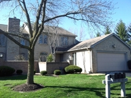 11 Tobey Court Pittsford NY, 14534