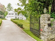 35 Brookby Road Scarsdale NY, 10583
