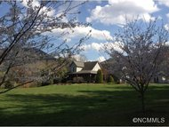 187 Duncan Creek Road Fletcher NC, 28732