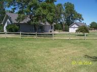 102 North 16 St Herington KS, 67449